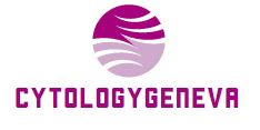 Gynecologic cytology, Lung, Thyroid, Liver & Pancreas